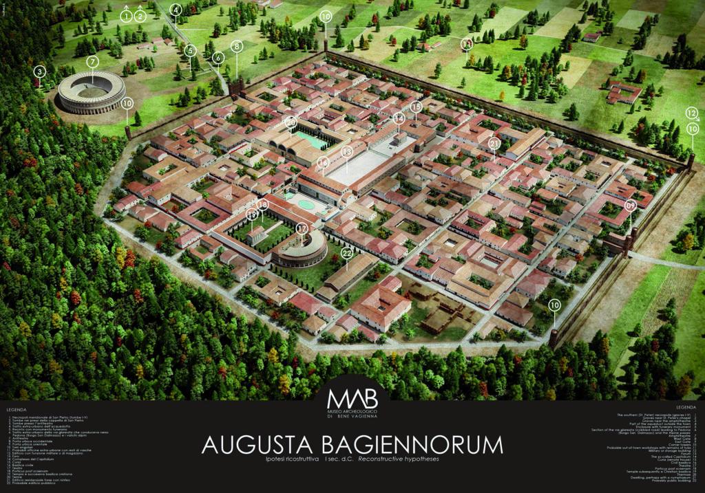 Questa immagine ha l'attributo alt vuoto; il nome del file è Augustabagiennnorumricostruzione-1-1024x717.jpg
