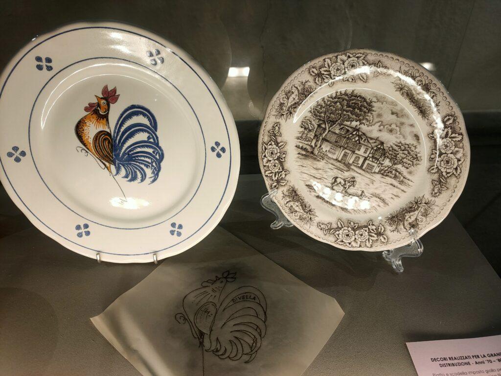 Mondovì Ceramica
